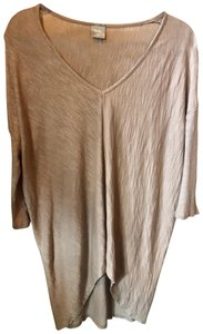 bobi Cotton Tunic