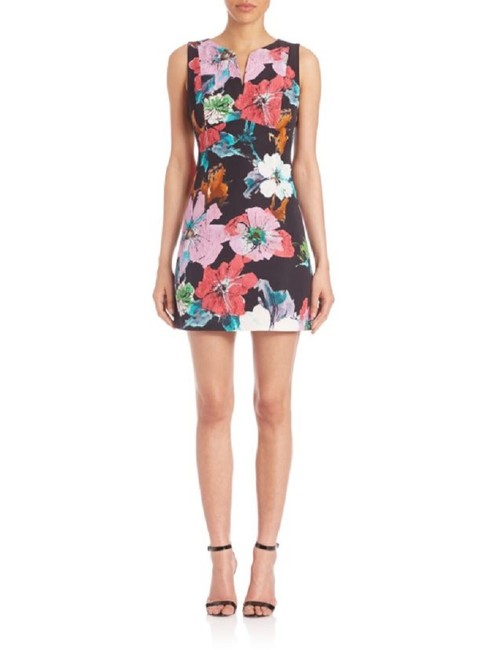 MILLY Dress Image 2
