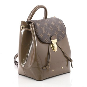 Louis Vuitton 2018 Bags Mini Monogram Soldout Backpack