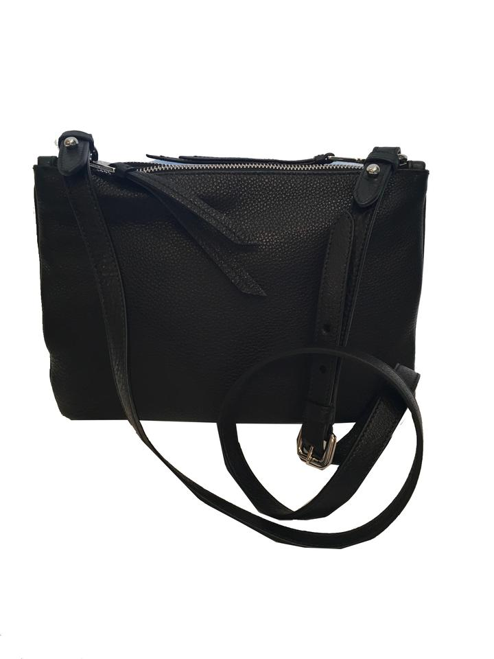 Prada Handbags Women Women Handbags Cross Body Bag Image 8. 123456789 5085dd96efbad