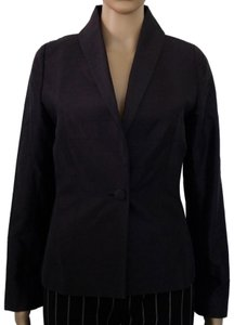 Richard Tyler black Blazer