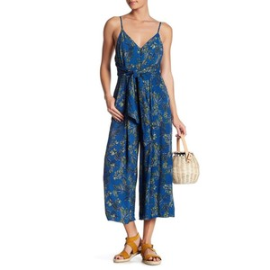 Free People Tropics 0 Dress