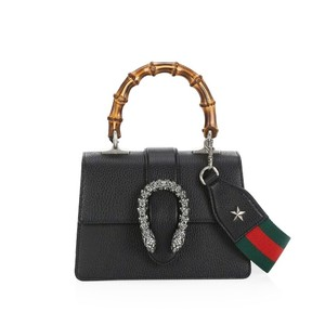 62e60e15d7a7 Gucci Bamboo Collection - Up to 70% off at Tradesy