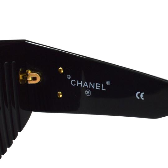 Chanel RARE Vintage Chanel comb collectors item Image 5
