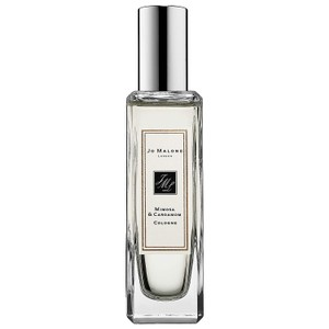 Jo Malone Mimosa & Cardamon Cologne 1oz/ 30ml