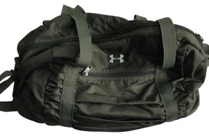 70cca6c678 Under Armour Weekend   Travel Bags - Up to 90% off at Tradesy
