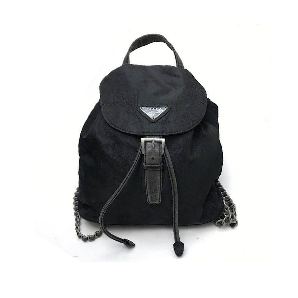 721a2b665810ac ... low cost prada backpack prada backpack 62197 b4b92