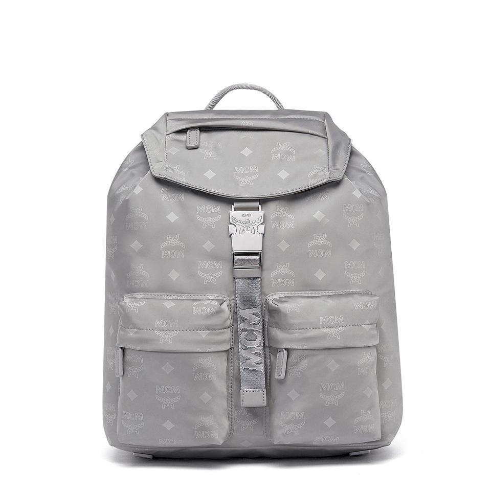 0081b0ac992a Designer Cheap Backpacks- Fenix Toulouse Handball