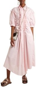 Maxi Dress by Simone Rocha