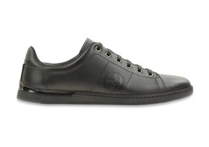48136c255b7 Gucci Sneakers - Up to 90% off at Tradesy