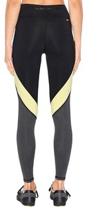 ALALA Leggings Ankle Tight Citrine Workout Tights