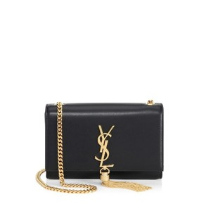 Saint Laurent Shoulder Bags - Up to 70% off at Tradesy 931be4c75597e