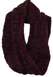 Free People Chenille Infinity Scarf