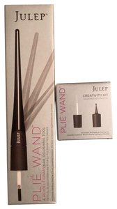 Julep Plie Wand and Creativity Kit