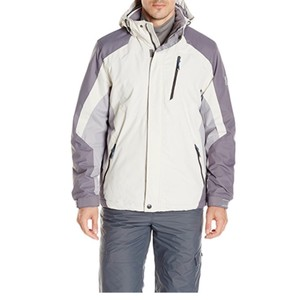 5522ed65d7b Men s Clothing on Sale - Up to 70% off at Tradesy
