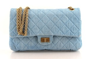d502fa5483d3 Chanel 2.55 Reissue 226 - Up to 70% off at Tradesy
