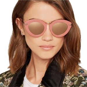 217ee27c8411 Karen Walker on Sale - Up to 70% off at Tradesy