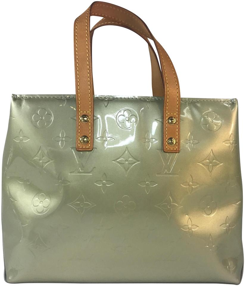 Louis Vuitton Speedy Neverfull Rare Hard To Find Special Edition New  Satchel in Gris Art Deco ... b8b5fe557b04e