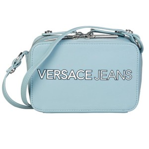Versace Jeans Collection Bd-e1vpbbo5_75589 Cross Body Bag