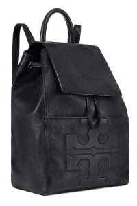 529bc7abcda2 Tory Burch Backpacks on Sale - Up to 70% off at Tradesy