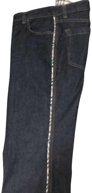 Preload https://img-static.tradesy.com/item/24028041/burberry-denim-dark-rinse-classic-with-signature-piping-down-leg-flare-leg-jeans-size-27-4-s-0-1-650-650.jpg