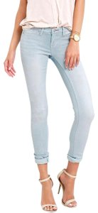 Dittos Skinny Jeans-Light Wash