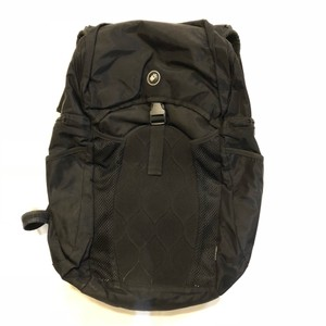 Pacsafe black Travel Bag