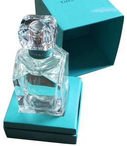 Tiffany & Co. Tiffany & Co. Original 2.5 OZ