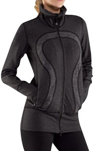 Lululemon stride