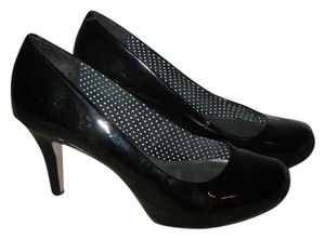 2ad87bbf9cf Madden Girl Formal Shoes - Up to 90% off at Tradesy