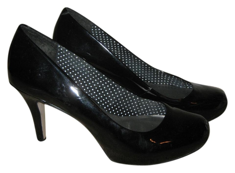 5f11932090156 Black Formal Shoes