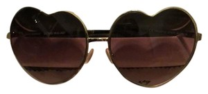 Juicy Couture Lolita 03YG YY