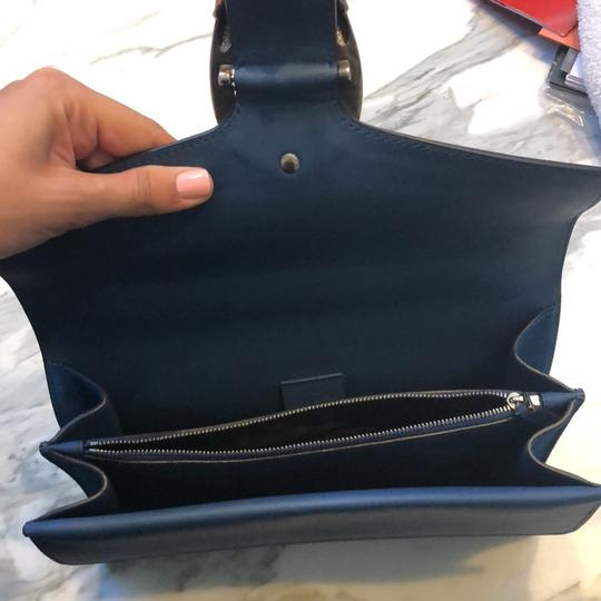 Gucci Dionysus Shoulder Bag Image 4