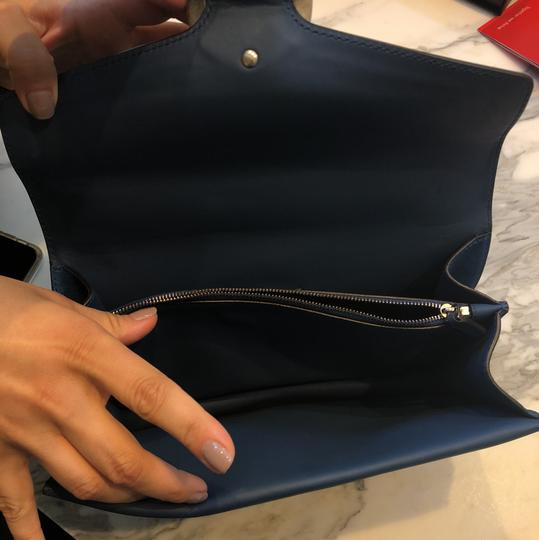 Gucci Dionysus Shoulder Bag Image 7