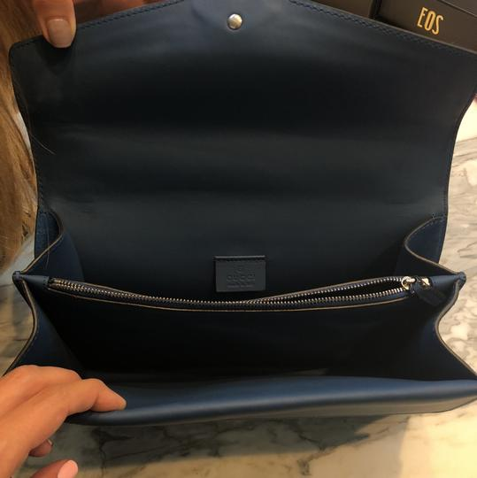 Gucci Dionysus Shoulder Bag Image 8