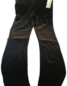 South Moon Under Relaxed Pants Black