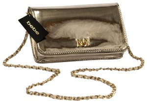 bebe Cross Body Bag