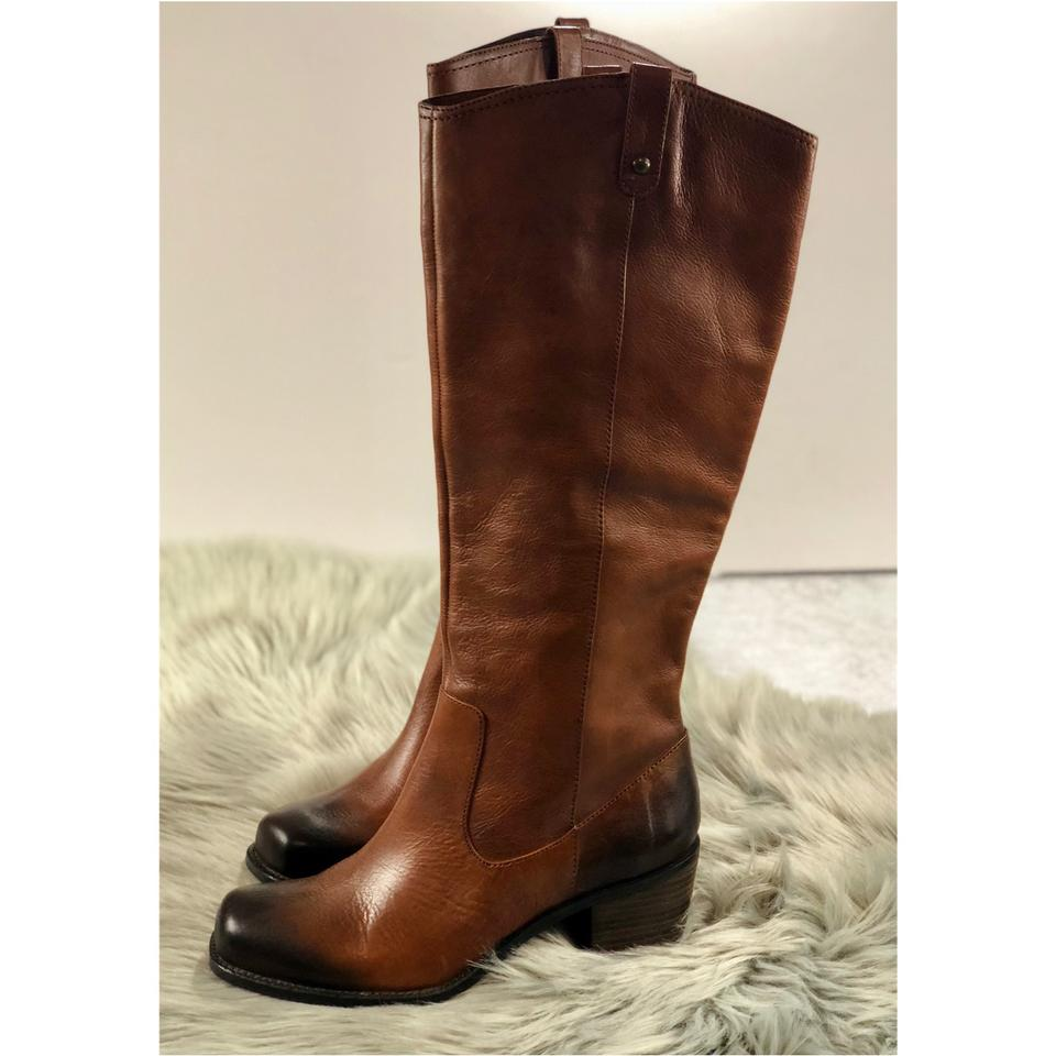 14c14e57be4 Jessica Simpson Whiskey Tie Dye Chad Boots/Booties Size US 9 Regular (M, B)  41% off retail