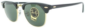 Ray-Ban RB2016 Clubmaster 11mz0914