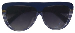 3095d4df3b8 Dior Sunglasses on Sale - Up to 70% off at Tradesy (Page 22)