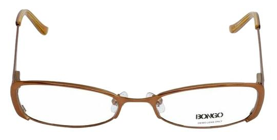Preload https://img-static.tradesy.com/item/24033095/bongo-brown-frame-bg0032-cutie-d96-50-women-s-clear-lens-genuine-eyeglasses-0-4-540-540.jpg