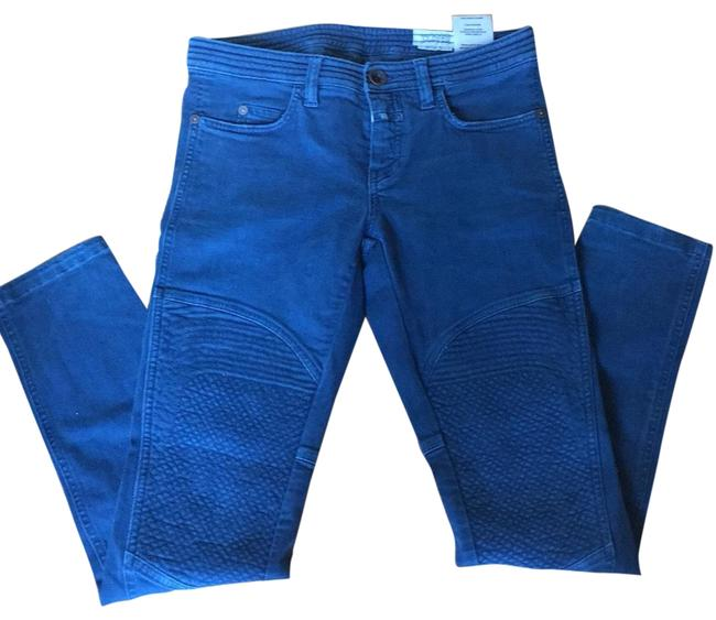 Preload https://img-static.tradesy.com/item/24033237/closed-blue-as-in-picture-skinny-jeans-size-0-xs-25-0-1-650-650.jpg