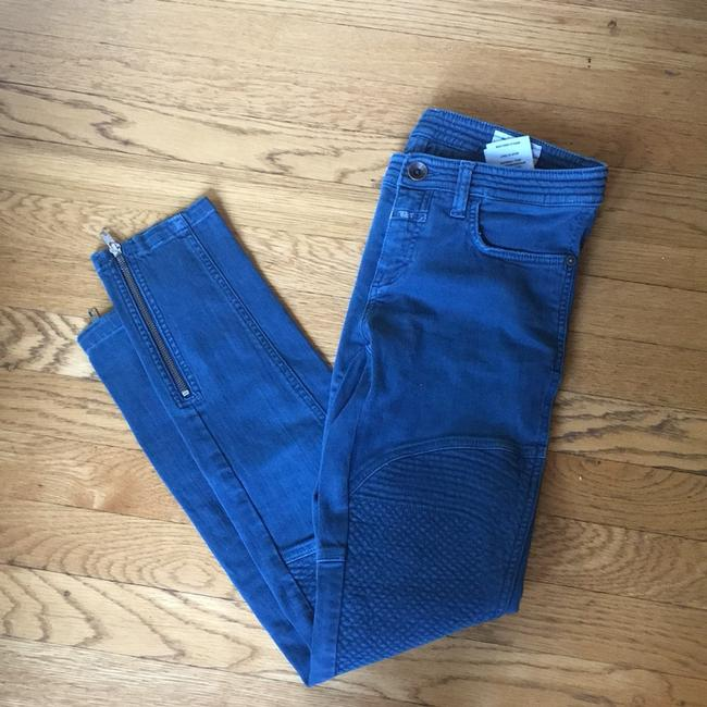 CLOSED Skinny Jeans Image 1