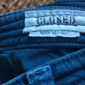 CLOSED Skinny Jeans Image 2