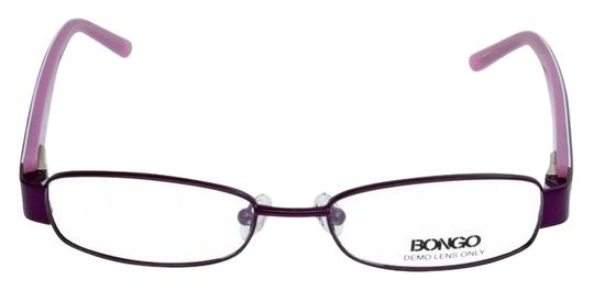 Preload https://img-static.tradesy.com/item/24033241/bongo-purple-frame-bg0071-lila-n85-49-women-s-clear-lens-genuine-eyeglasses-0-4-540-540.jpg