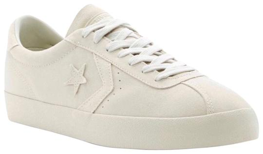 Preload https://img-static.tradesy.com/item/24033290/converse-suede-and-leather-oxfords-lo-ox-sneakers-sneakers-size-us-105-regular-m-b-0-1-540-540.jpg