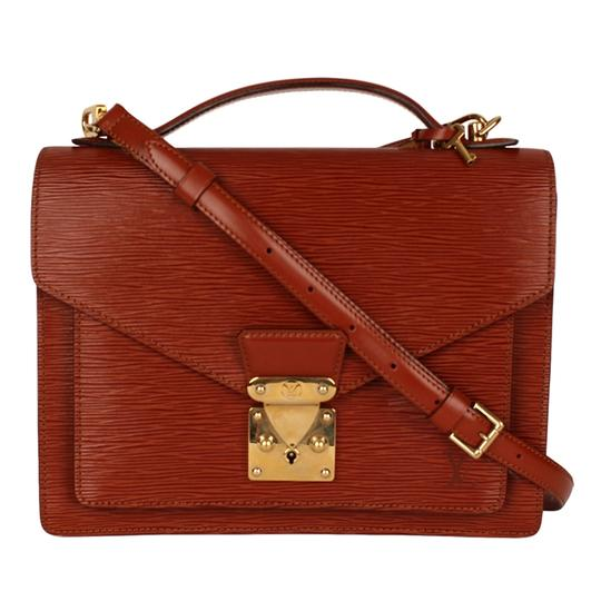 Preload https://img-static.tradesy.com/item/24033885/louis-vuitton-monceau-with-strap-6561-brown-canvas-cross-body-bag-0-1-540-540.jpg