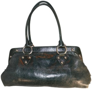 Hobo International Purse Lucky Brand Satchel in green
