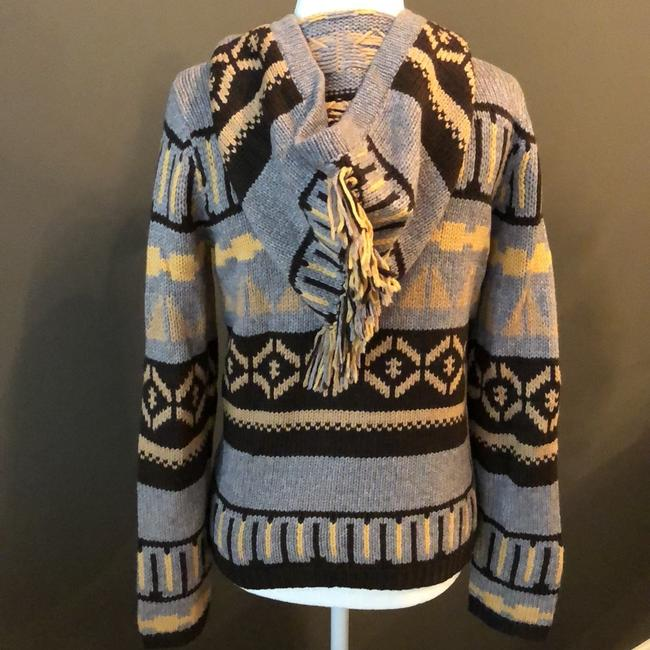 Anthropologie Sweater Image 2
