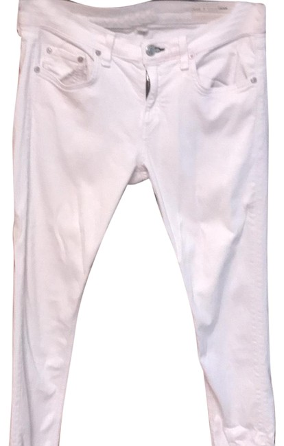 Preload https://img-static.tradesy.com/item/24034474/rag-and-bone-white-boyfriend-cut-jeans-size-6-s-28-0-1-650-650.jpg
